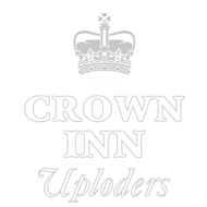 Crown at Uploders